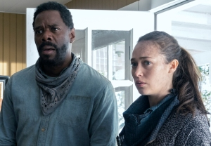 fear the walking dead renewed season 7 amc