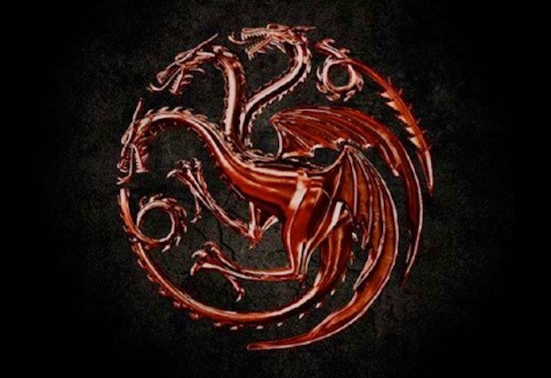Game of Thrones Prequel: Take a Peek at House of the Dragon's Major Players