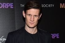 Game of Thrones Prequel: The Crown's Matt Smith Joins House of the Dragon --Find Out Which Targaryen He'll Play