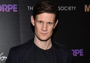 game-of-thrones-prequel-matt-smith-cast-house-of-the-dragon-hbo