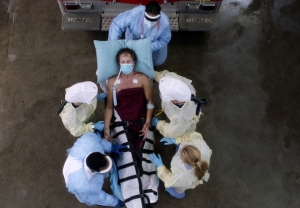 greys-anatomy-recap-season-17-episode-5-fight-the-power
