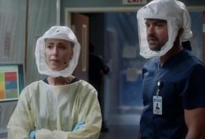 greys-anatomy-recap-season-17-episode-5-fight-the-power