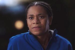 greys-anatomy-recap-season-17-episode-6-no time for despair