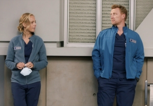 greys-anatomy-recap-season-17-episode-6-no-time-for-despair