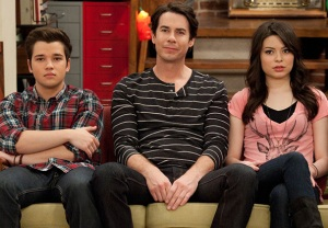 iCarly Revival Reboot