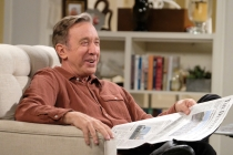 'Last Man Standing' Premiere: EP Talks Time Jump, Kristin and Ryan's MIA Daughter, Scrapped Season 8 Finale