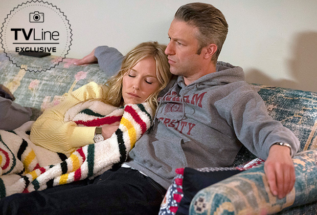 law-and-order-svu-rollins-carisi-snuggle-new-years-eve