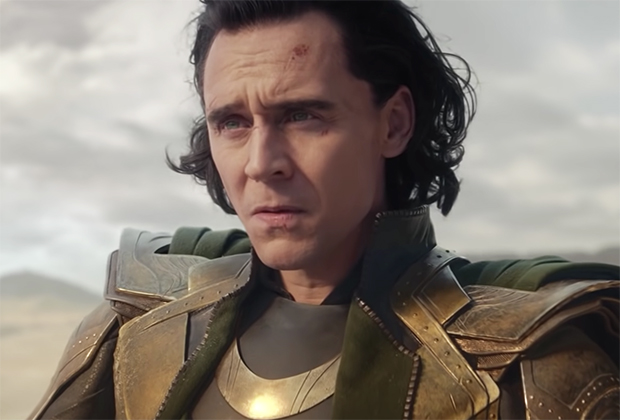 Disney+ Officially Moves Original Series 'Drop Day' From Friday to Wednesday in Wake of Loki's Record-Setting Launch
