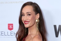 Maggie Q to Star in Fox's Pivoting, With Ginnifer Goodwin and Eliza Coupe