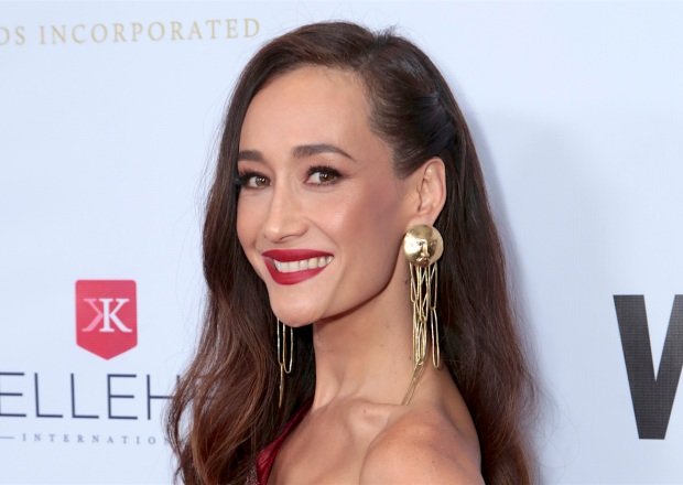Maggie Q Pivoting Fox Comedy Pilot