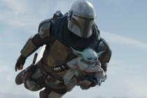 The Mandalorian Recap: The Empire Strikes Back -- Plus, [Spoiler] Returns