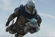 The Mandalorian Recap: The Empire Strikes Back — Plus, [Spoiler] Returns