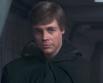 Mandalorian Luke Skywalker How