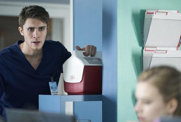 Nurses Recap