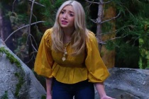 Peyton List's Return to Bunk'd Ignites a Camp-Wide Mystery -- Watch Promo