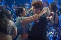 Riverdale: Archie and the Gang Head to Prom in Season 5 — 2021 FIRST LOOK