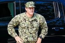David Boreanaz Addresses Uncertainty Surrounding SEAL Team Season 5, Urges CBS: 'Renew This Show!'