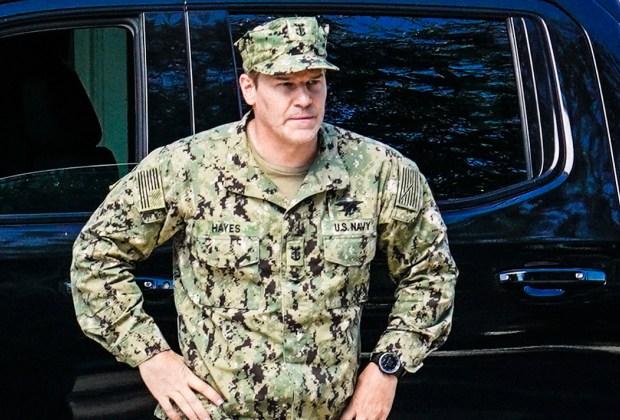SEAL Team Recap 4x04