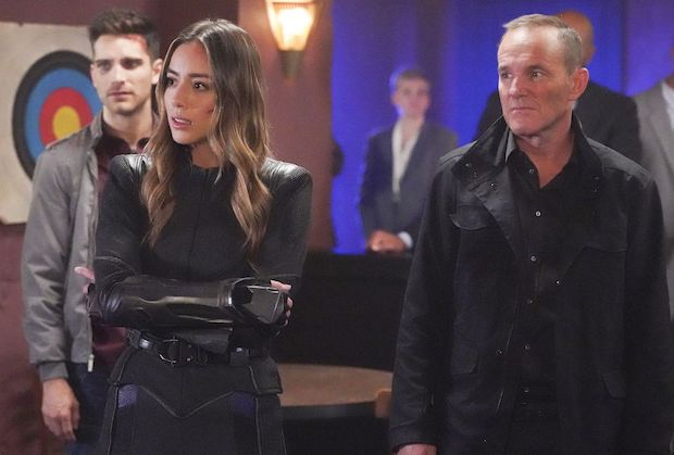 series-finale-agents-of-shield-abc.jpg