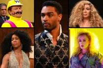 'SNL': TVLine Readers Rank Every Season 46 Episode, From Worst to Best