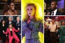 'SNL' Season 46: TVLine Readers Rank Every Episode, From Worst to Best
