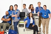 'Superstore' Ending With Season 6