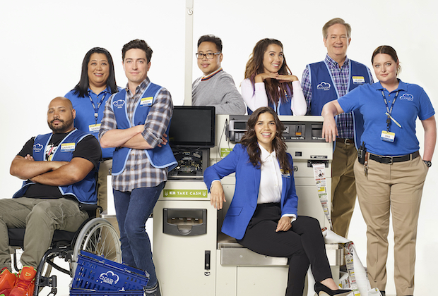 Superstore' Ending After Season 6 — No Season 7 for NBC Comedy | TVLine