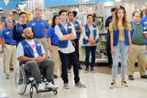 'Superstore' Cast Reacts to Final Season News: 'It's Hard to Know What to Say...'