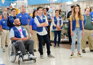 Superstore