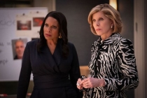 The Good Fight: Paramount+ Sets Season 5 Premiere Date — Watch Teaser