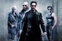 The Matrix 4, Dune, The Suicide Squad Heading to HBO Max