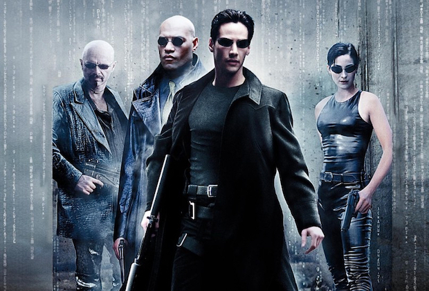 The Matrix 4, Dune, The Suicide Squad, The Sopranos Prequel Head to HBO Max as Warner Bros. Sends Entire 2021 Film Slate to Upstart Streamer