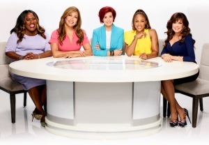 the-talk-new-hosts-amanda-kloots-elaine-welteroth-season-11-cast