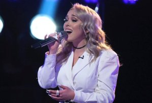 the-voice-recap-top-9-semifinals-results-cami-clune-bailey-rae-eliminated