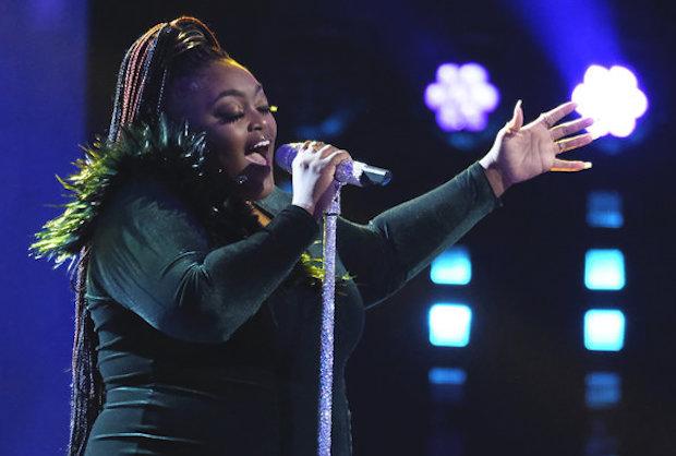 the-voice-recap-top-9-performances-desz-cami-clune