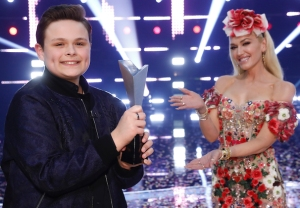the-voice-carter rubin interview season 19 winner