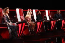 The Voice Top 5 Results-Show Recap: And the Winner of Season 19 Is…