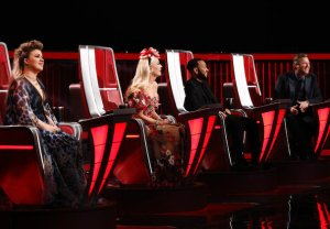 the-voice-recap-tk-tk-wins-top-5-results-finale