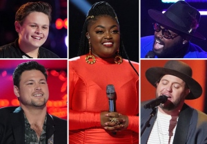 the-voice-season-19-winner-prediction-carter-rubin
