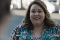 This Is Us' Chrissy Metz Addresses Her Flash-Forward Absence, Teases Kate's 'Shocking' Secret Pregnancy
