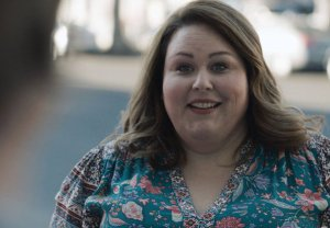 This Is Us Chrissy Metz Interview Season 5 Flash Forward Where Is Kate