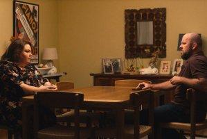 This Is Us Chrissy Metz Interview Season 5 Kate Flash Forward