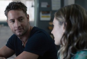 this-is-us-justin-hartley-interview-season-5-episode-5-