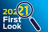 2021 First Look TVLine