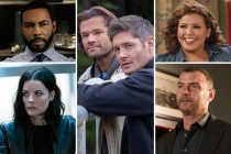 110+ TV Shows That Ended in 2020: Which Ones Will You Miss Most?