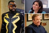 TV Shows Ending in 2021: Superstore, Last Man Standing, Black Lightning, Shameless, Conan and 22 Others