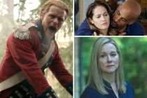 Year in Review: The 20 Character Deaths That Just About Killed Us