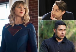 TV Wish List 2021