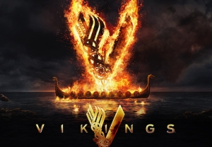 Vikings Amazon Final Episodes