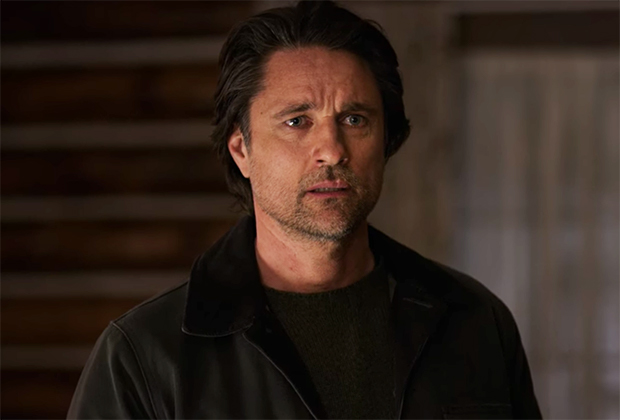 Virgin River Finale Launches New Mystery for Potential Season 3 — Martin Henderson Shares His Theory